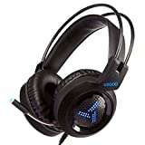 ZYWCXM Stereo Xbox One Professional Competitive...