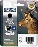 Epson Original T1301 Tinte Hirsch (SX420W BX320FW...