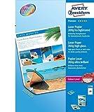AVERY Zweckform 2798 Premium Colour Laser Papier...