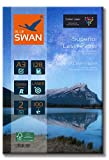 BLUE SWAN 100 Blatt A3 Superior Colour Laser...